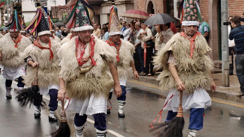 Kultur ekitaldiak